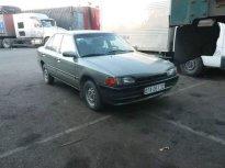 Bán lại xe Mazda 323 sản xuất năm 1994, nhập khẩu nguyên chiếc giá 60 triệu tại Cần Thơ