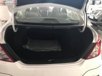 Bán Nissan Sunny XT đời 2019, màu trắng, nhập khẩu giá 488 triệu tại Cần Thơ