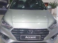 Bán Hyundai Accent sản xuất năm 2019, mới 100% giá 430 triệu tại Tp.HCM