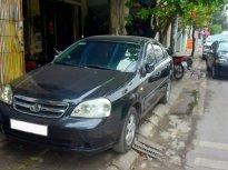 Bán Daewoo Lacetti đời 2009, xe nhập số sàn, giá chỉ 200 triệu giá 200 triệu tại Nam Định