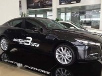 Bán Mazda 3 SD 2.0 L năm sản xuất 2019, mới 100% giá 750 triệu tại Tp.HCM