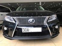 Bán Lexus RX350 Luxury sản xuất 2015 đăng ký tư nhân, đẹp xuất sắc giá 2 tỷ 580 tr tại Hà Nội