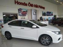 Khuyễn mãi khủng giá tốt nhất thị trường cho Honda City V-CVT và Top-CVT. Liên Hệ : Mr.Long - 0904161831 giá 559 triệu tại Hải Phòng