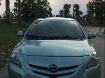 Bán xe Toyota Yaris đời 2010, nhập khẩu, đăng ký 2011 giá 356 triệu tại Hà Nội