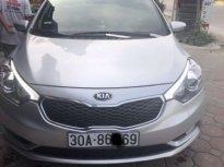 Cần bán xe Kia K3 AT sản xuất năm 2013, màu bạc giá 505 triệu tại Hà Nội