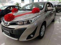 Bán xe Toyota Vios đời 2019, giá tốt giá 531 triệu tại Hà Nội