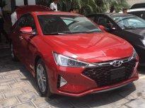 Bán Hyundai Elantra 2019 bản 2.0AT, với diện mạo và nhiều cải tiến đột phá giá 685 triệu tại Hà Nội