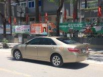 Bán xe Toyota Camry LE năm 2007, nhập khẩu nguyên chiếc chính chủ giá 510 triệu tại Hà Nội