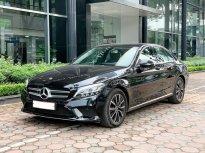 Bán Mercedes C200 2019 cũ chính chủ chạy lướt giá cực tốt giá 1 tỷ 380 tr tại Hà Nội