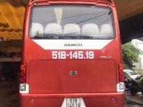 Bán xe Samco Felix sx 2014 máy Isuzu 5.2, xe 29 chỗ.  giá 700 triệu tại Tp.HCM