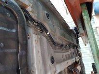 Cần bán Daewoo Gentra đời 2009 giá 190 triệu tại Bình Dương