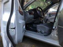 Cần bán Daewoo Lacetti sản xuất 2009, Đk 29/12/2009 giá 225 triệu tại Bình Dương