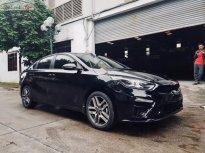 Cần bán Kia Cerato 2.0 AT Premium 2019, màu đen, giá tốt giá 675 triệu tại Khánh Hòa