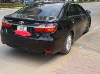 Bán xe ô tô Toyota Camry 2.0E 2016 giá 850 triệu tại Hà Nội