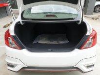 Bán Nissan Sunny Xt Q-Series 2019 khuyến mãi khủng giá 470 triệu tại Tp.HCM