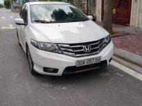 Bán Honda City số sàn, tên công ty giá 310 triệu tại Hà Nội