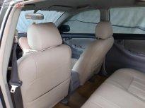 Bán Toyota Corolla altis đời 2003, màu bạc, chính chủ, giá tốt giá 169 triệu tại Bắc Kạn