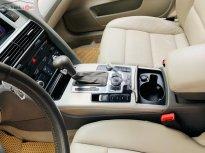 Bán Audi A6, xe nhập nguyên chiếc từ Đức, bản full không thiếu gì giá 600 triệu tại Hà Nội