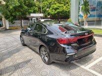 Bán Kia Cerato 2019 - Mới 100% - Đủ màu sẵn xe giao ngay giá 675 triệu tại Thái Nguyên