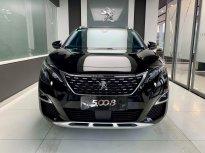 Đánh giá xe Peugeot 5008 2020 giá 1 tỷ 099 triệu  giá 1 tỷ 99 tr tại Thái Nguyên