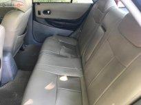 Bán Mazda 323 Standard đời 2002, màu đen, nhập khẩu   giá 127 triệu tại Hà Tĩnh