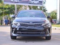 Bán Optima 2019 trả trước 250tr nhận xe giá 789 triệu tại Tp.HCM