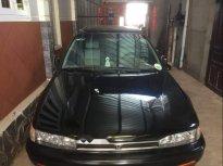 Cần bán Honda Accord 1992 giá tốt giá 130 triệu tại Tp.HCM