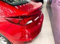 Bán Hyundai Elantra đời 2019, màu đỏ giá 640 triệu tại Tp.HCM