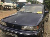 Bán Toyota Camry năm 1987, nhập khẩu nguyên chiếc giá 65 triệu tại Bình Dương