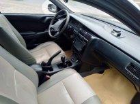 Cần bán Toyota Corona đời 1995, màu nâu, xe nhập giá 120 triệu tại Tp.HCM