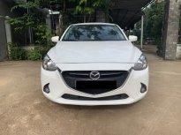 Cần bán xe Mazda 2 Sedan sản xuất 2015, màu trắng, xe nhập giá 479 triệu tại Hà Nội