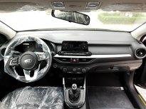Bán Cerato All New - Từ 165tr nhận xe - Đủ màu giá 559 triệu tại Tp.HCM