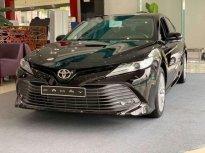 Bán xe Toyota Camry đời 2019, đủ màu, giao ngay giá 1 tỷ 235 tr tại Hà Nội
