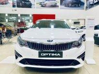 Bán Kia Optima 2.0 sản xuất 2019, màu trắng, giá chỉ 789 triệu giá 789 triệu tại Hà Nội