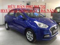 Giá xe Hyundai Grand i10 Sedan 2019 Đà Nẵng, xe giao ngay LH Hữu Hân 0902 965 732 giá 330 triệu tại Đà Nẵng