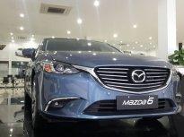 Mazda 6 2.5 Premium ưu đãi khủng - Trả góp 90% Hotline: 0973560137 giá 869 triệu tại Hà Nội