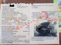 Bán xe Hyundai Sonata 2.0MT 2009, màu đen, nhập khẩu  giá 335 triệu tại Đồng Nai