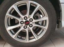 Có cần phải bán xe đẹp như vậy hông??? Altis 2.0 RS số tự động 2012, màu bạc, xe đẹp giá 590 triệu tại Tp.HCM