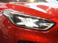 Kia Cerato all new tháng 7 âm lịch giảm giá cực sâu chỉ có tại Kia Phú Mỹ Hưng giá 675 triệu tại Tp.HCM