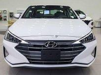 Bán Hyundai Elantra Facelift đời 2019, màu trắng giá 679 triệu tại BR-Vũng Tàu