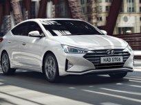 HOT 0933222638 _ Elantra Facelift 2019_ chỉ 176tr KM lên đến 40tr _ưu đãi KM tốt nhất _ xe đủ màu giao ngay giá 625 triệu tại BR-Vũng Tàu