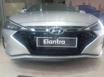 Cần bán Hyundai Elantra năm sản xuất 2019 giá Giá thỏa thuận tại Tp.HCM