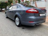 Bán Ford Mondeo đời 2010, xe còn mới giá 370 triệu tại Tp.HCM