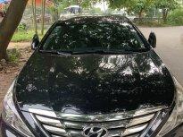 Bán ô tô Sonata Y20 nhập khẩu trực tiếp Hàn, xe đi 6 vạn chuẩn giá 460 triệu tại Hải Phòng