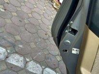 Bán xe Daewoo Gentra MT sản xuất năm 2011 giá 185 triệu tại Hà Nội