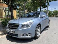 Cần bán xe Daewoo Lacetti CDX đời 2009, xe nhập giá 285 triệu tại Đà Nẵng
