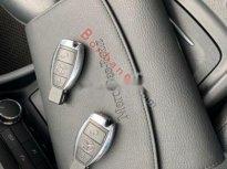 Bán Mercedes A200 đời 2014, màu xám, nhập khẩu nguyên chiếc, giá 785tr giá 785 triệu tại Hà Nội