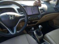 Bán Honda Civic sản xuất 2009, nhập khẩu giá cạnh tranh giá 309 triệu tại Đà Nẵng