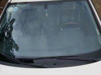 Bán xe Ford Mondeo năm 2003, màu trắng, nhập khẩu   giá 155 triệu tại Bình Phước