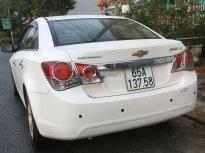 Bán xe Chevrolet Cruze đời 2012, giá tốt giá 285 triệu tại Cần Thơ